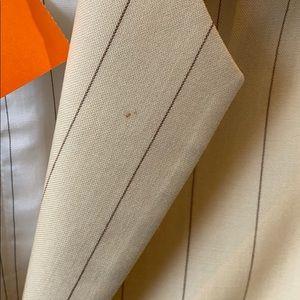 Dior Jackets & Coats - Christian Dior vintage pantsuit